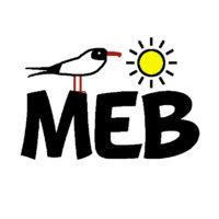 meb-mouette_