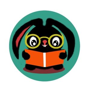 Logo lapinou lecteur