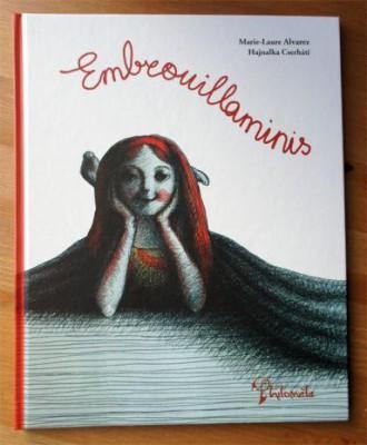 eMBROUILLAMINISWEBRDX
