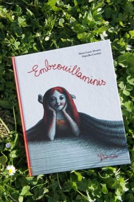 Embrouillaminis-Ojni-Emmel