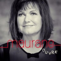 cover-maurane_ouvre