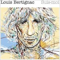 louis-bertignac-01