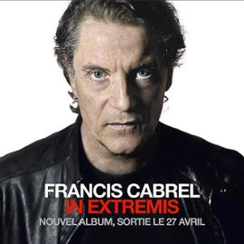 in-extremis-francis-cabrel-1030584284_ML
