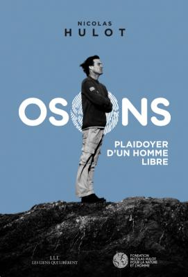 couv-livre-osons (1)