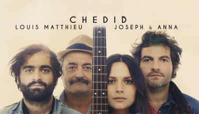 Chedid-famille-ip