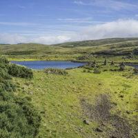 Irlande du Nord / Emmel