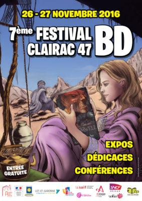 Salon BD- Clairac (47)